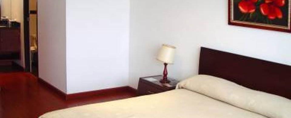 Habitaciones Fuente Hotel Monserrat Spa. Fan Page