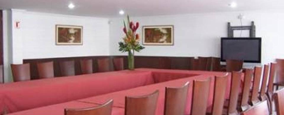 Salones de Eventos Fuente Hotel Monserrat Spa. Fan Page