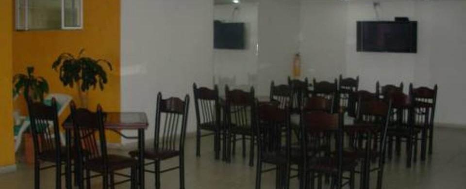 Restaurante Fuente Hotel Monserrat Spa. Fan Page
